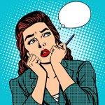 Berufsausbildung: Vor diesen Irrtümern sollten sich Ausbilder schützen!©studiostoks-Fotolia.com
