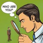 Kreative Interviewfragen: So lernen sie Ihre Bewerber wirklich kennen/Bild: ©Alexsander Fokusay-Fotolia.com
