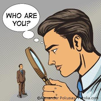 o lernen Sie Ihre Bewerber wirklich kennen!